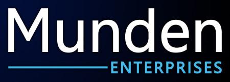 2015 Logo V2 Web Site Header