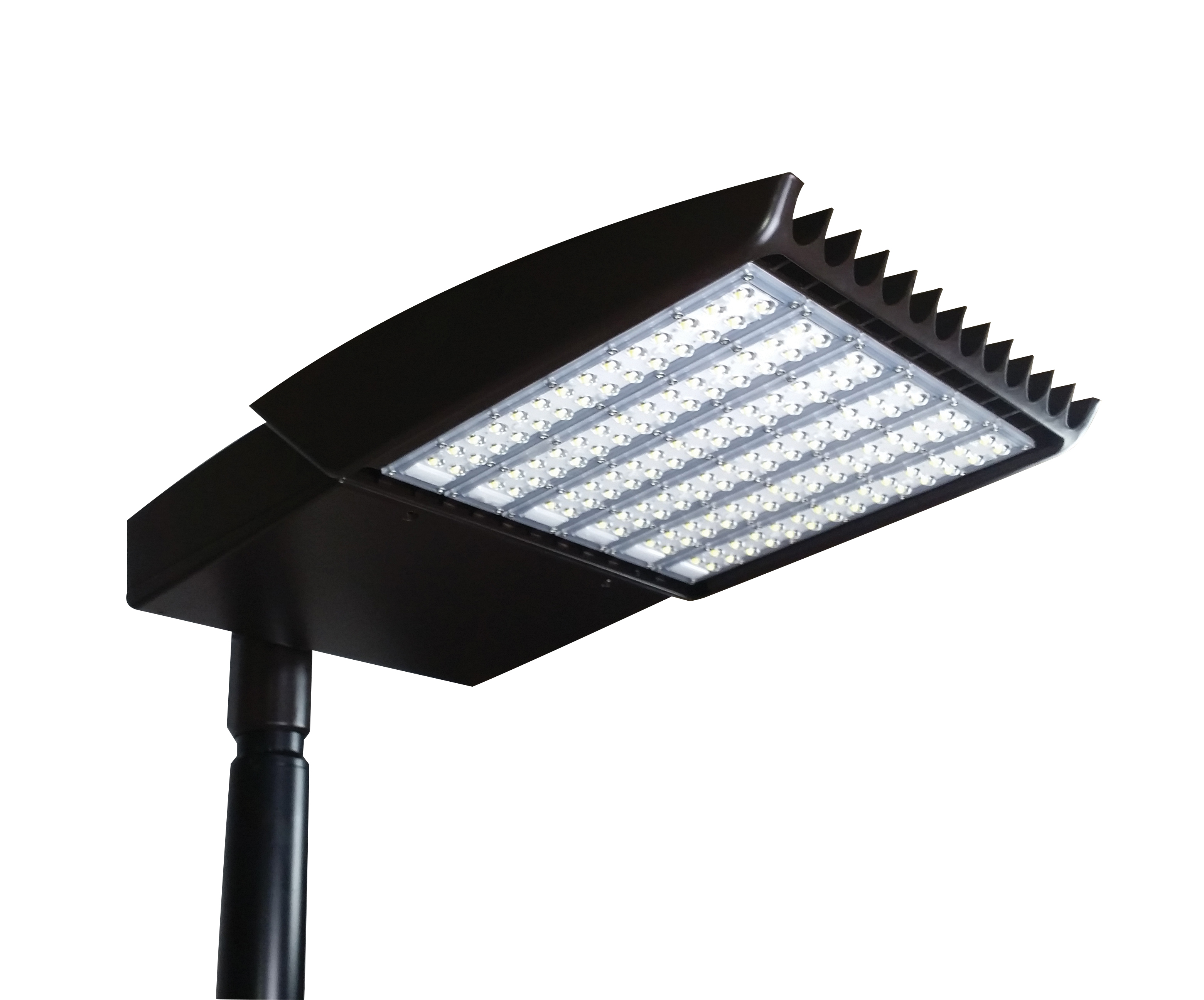 AL-LED Series - RAB Design Lighting Inc