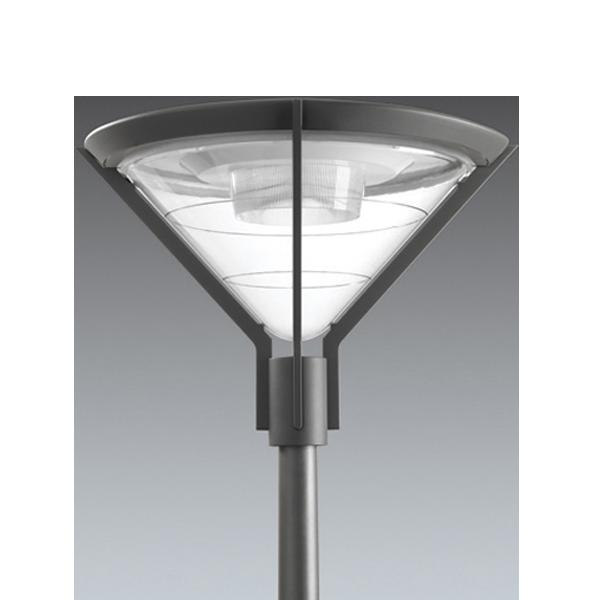 Avenue F LED