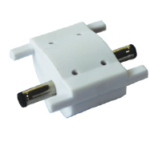 Connector (UCM Undercabinet Light)