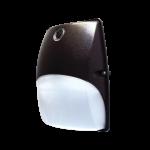 DWL-LED18 (DWL-LED Series Wall Light)