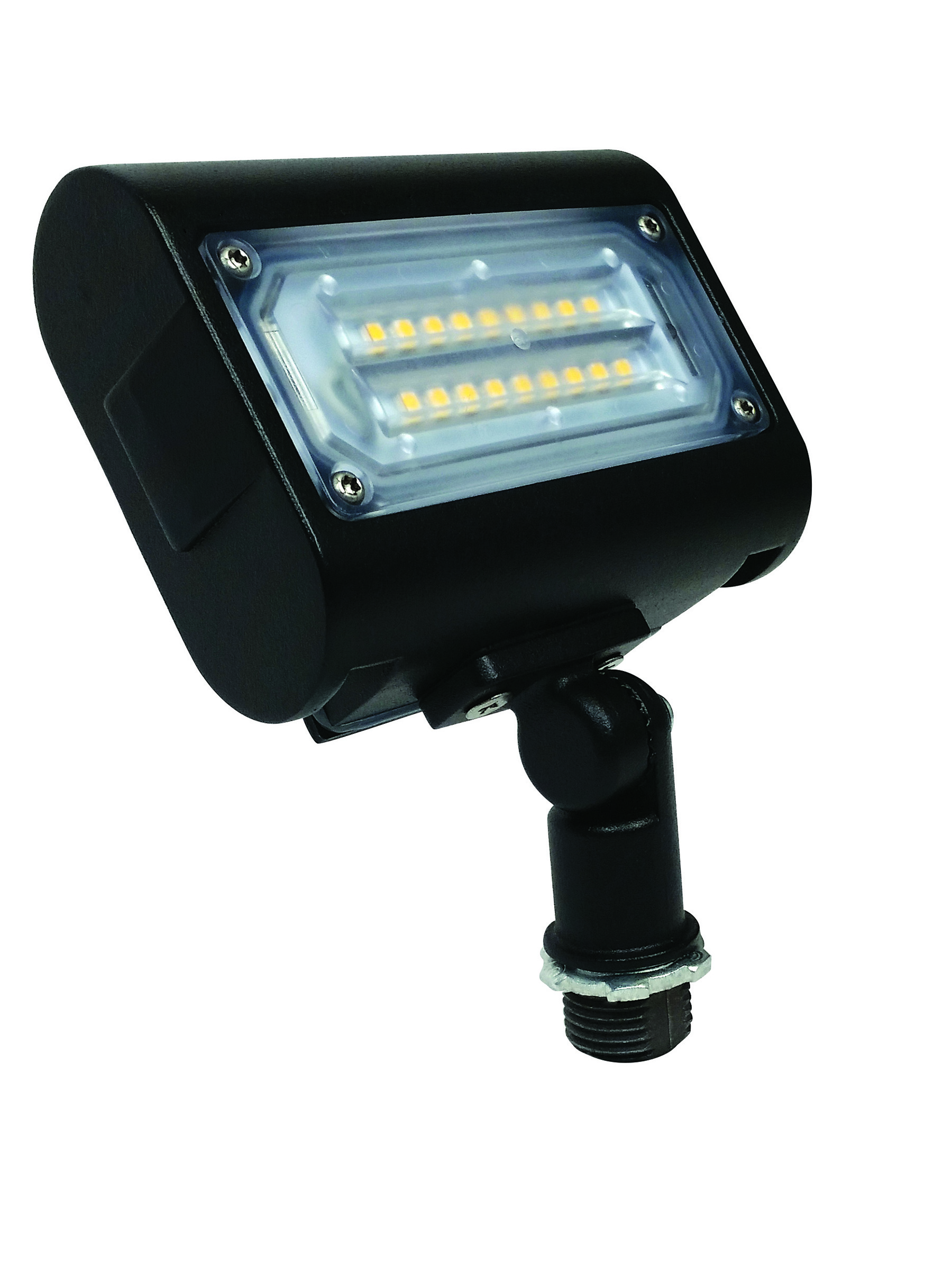 black outside flood lighting battery control remote awesome wireless excellent lights operated outdoor white with light