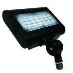 Energy Efficient LED Flood Light Fixture