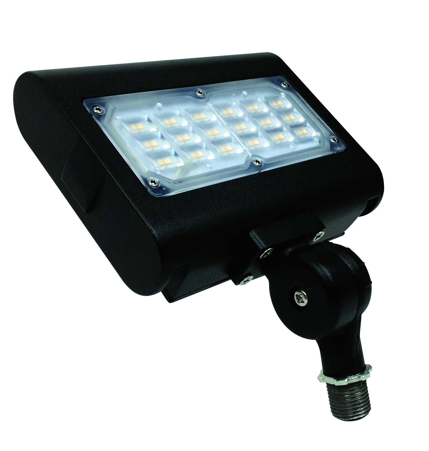 Fl Led Series Rab Design Lighting Inc