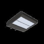 FL5A Fixture, area light or flood light, facing down