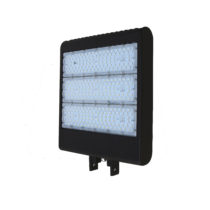 FL6A-LED230 Flood Light