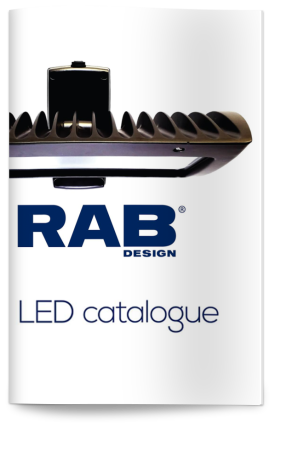 LED_Catalogue