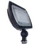 ORA2-LED30 Knuckle Mount (ORA-LED Multi-Purpose Fixture)