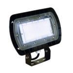 ORA3-LED50 Yoke Mount (ORA-LED Multi-Purpose Fixture)