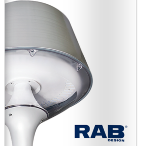 RAB_LED_Catalogue_2017