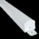 Connector (SL4-LED Strip Light)