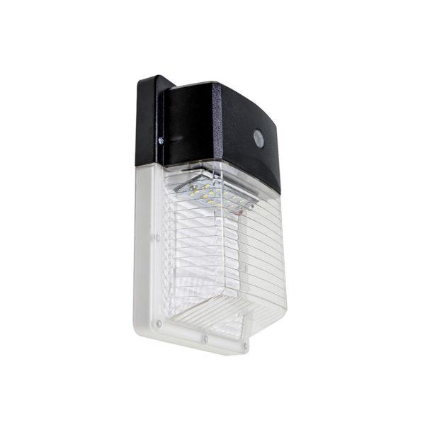 WLE-LED Eco Wall Light