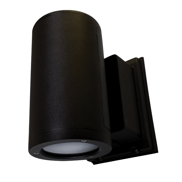 Decorative Energy Efficient Wall Light