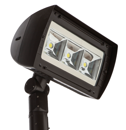 RLF LED Floodlight