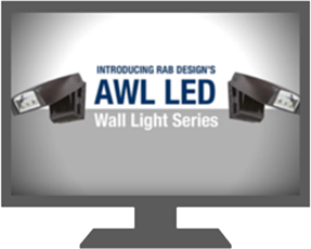 AWL LED Lighting Products Video