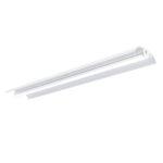 SL4-LED with Wings (SL-LED Strip Light)