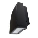GWL3-LED50 WALL LIGHT