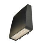 GWL5-LED WALL LIGHT