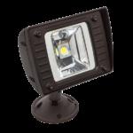 RFL1-LED FLOOD LIGHT