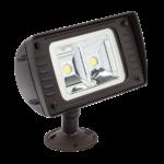 RFL2-LED FLOOD LIGHT