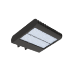FL5A-LED FLOOD LIGHT