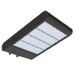 FL8A-LED FLOOD/AREA LIGHT