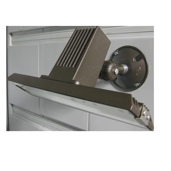 GFL-LED FLOOD/SIGN LIGHT