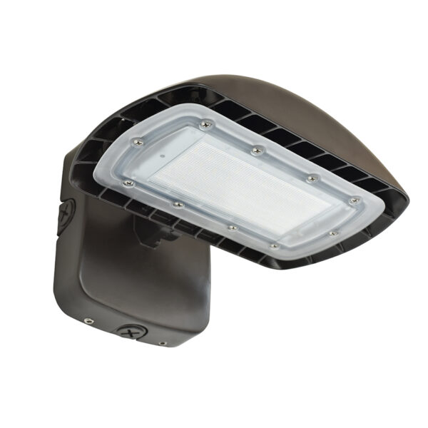 ORA3-LED WALL/FLOOD LIGHT