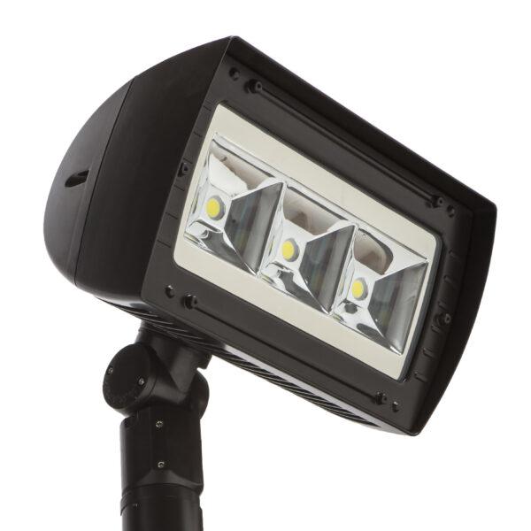 RFL4-LED103 FLOOD LIGHT