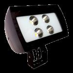 RFL4-LED FLOOD LIGHT