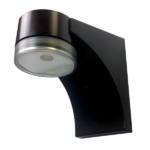 WL-LED15 WALL LIGHT