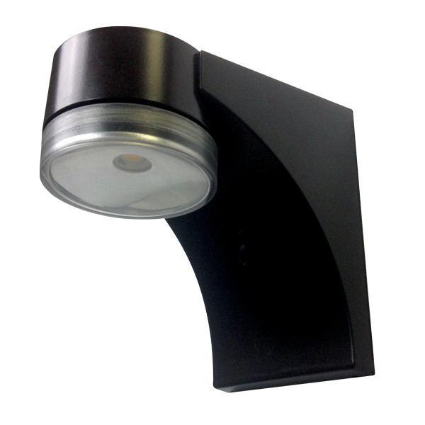 WL-LED15 WALL LIGHT