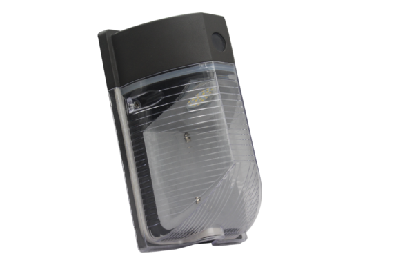 WL-LED26 WALL PACK WITH PHOTOCELL