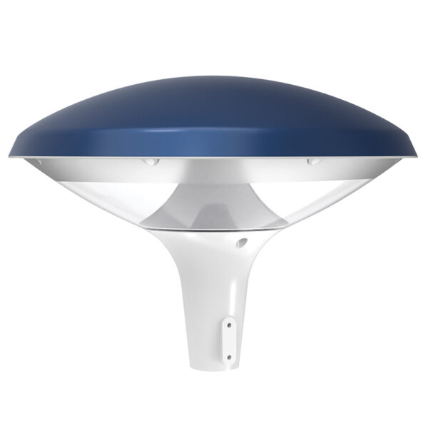 ORBITA-LED AREA LIGHT