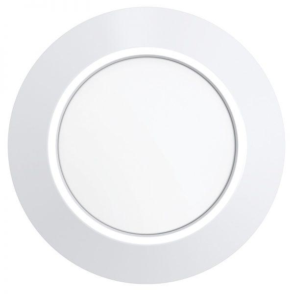 SPLRP Slim LED Ceiling Light