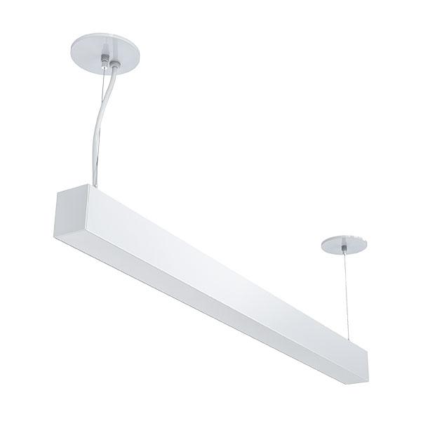 Linear Architectural Lighting-LND/LNUD