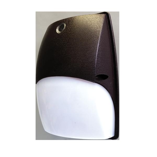 DWL-LED Series