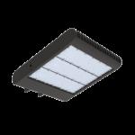 FL6A fixture. Area light or flood light, facing down