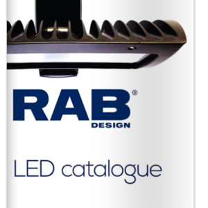 commercial lighting led catalogue