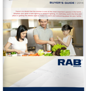 under cabinet buyers guide for commercial lighting distributors