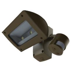 VEK LED Side Sensor